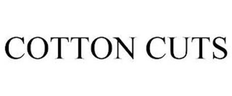 COTTON CUTS