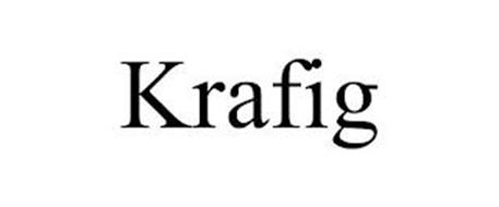 KRAFIG