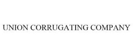 UNION CORRUGATING COMPANY