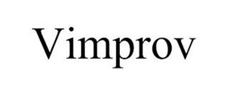 VIMPROV