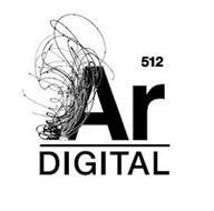 AR DIGITAL 512