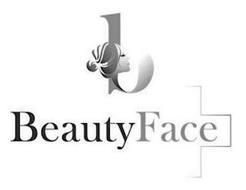 B BEAUTY FACE