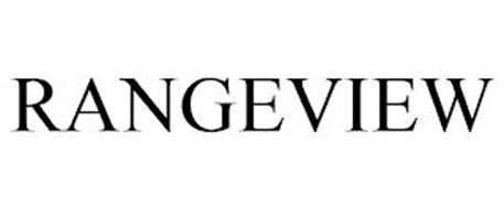 RANGEVIEW