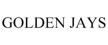 GOLDEN JAYS
