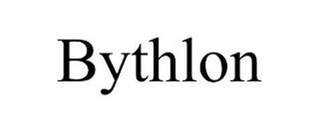 BYTHLON