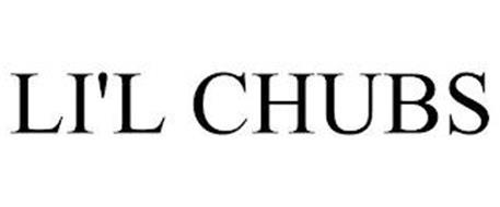 LI'L CHUBS