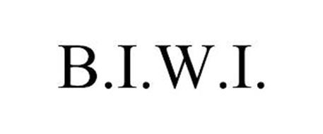 B.I.W.I.