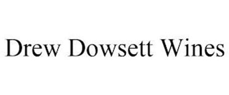 DREW DOWSETT