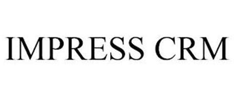 IMPRESS CRM