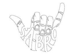 SA-BRO