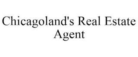CHICAGOLAND'S REAL ESTATE AGENT