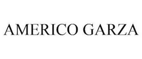 AMERICO GARZA