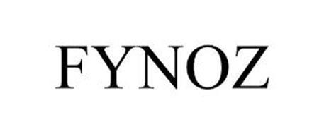 FYNOZ