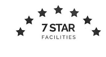 7 STAR FACILITIES