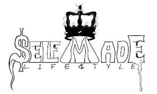 $ELFMADE LIFE$TYLE