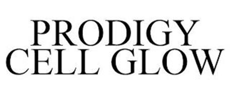 PRODIGY CELL GLOW