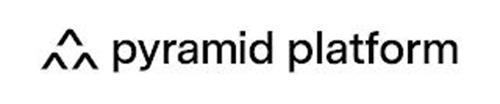 PYRAMID PLATFORM