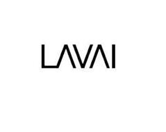 LAVAI