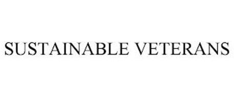 SUSTAINABLE VETERANS