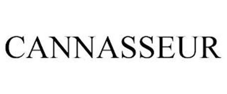 CANNASSEUR