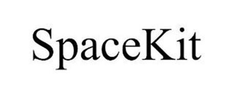 SPACEKIT