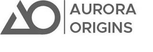 AO AURORA ORIGINS
