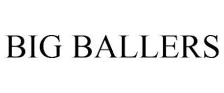 BIG BALLERS