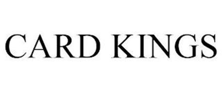 CARD KINGS