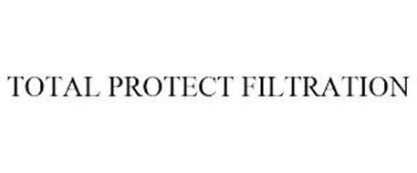 TOTAL PROTECT FILTRATION