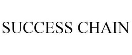 SUCCESS CHAIN