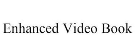ENHANCED VIDEO BOOK
