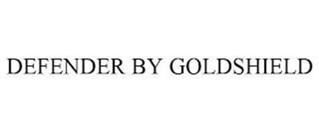 DEFENDER BY GOLDSHIELD