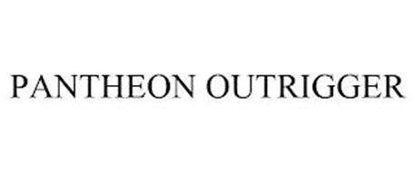 PANTHEON OUTRIGGER
