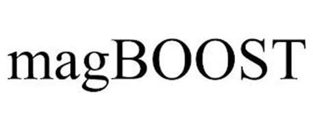 MAGBOOST