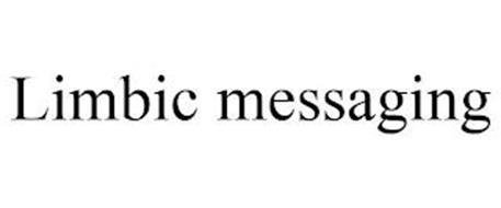LIMBIC MESSAGING
