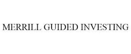 MERRILL GUIDED INVESTING