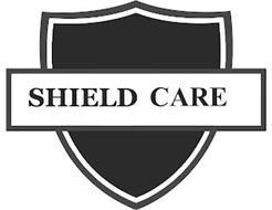 SHIELD CARE