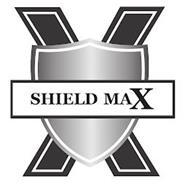 X SHIELD MAX