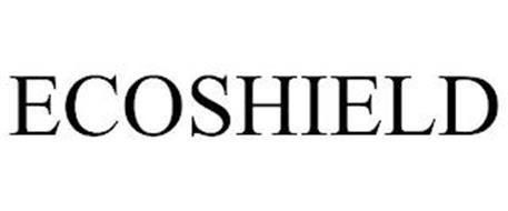 ECOSHIELD
