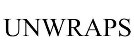 UNWRAPS