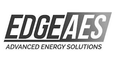 EDGE AES ADVANCED ENERGY SOLUTIONS