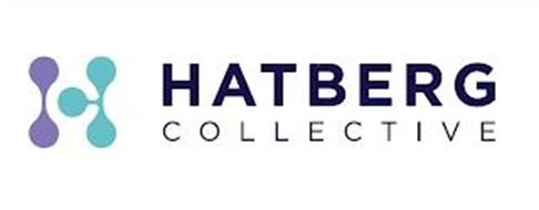 HATBERG COLLECTIVE