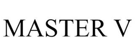 MASTER V