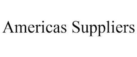 AMERICAS SUPPLIERS
