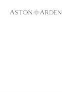ASTON & ARDEN
