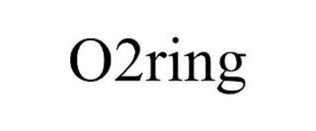 O2RING