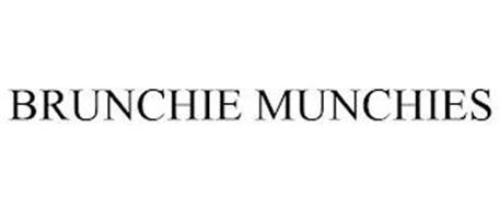 BRUNCHIE MUNCHIES