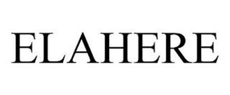 ELAHERE
