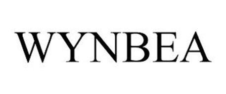 WYNBEA