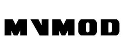 MVMOD